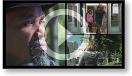 Diffusion du clip vidéo de King Klero