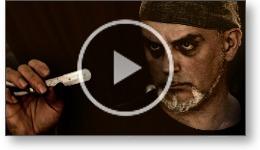 Film court métrage de fiction publicitaire
