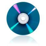 Édition DVD-Vidéo et Blu-ray