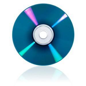Edition DVD-Vidéo