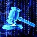 Droits d'auteurs en vidéo