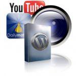 Intégrer une vidéo de réseaux sociaux dans votre site web