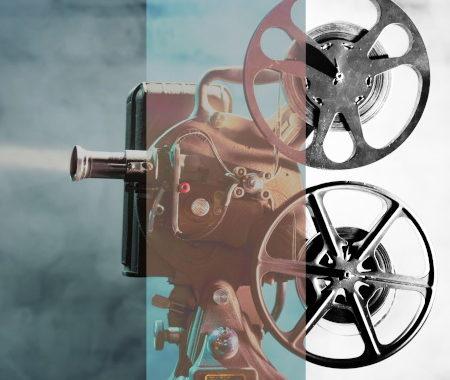 Rendu film cinéma