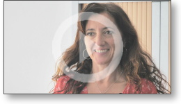 Interview vidéo de présentation de l'entreprise 2rine Évasion.