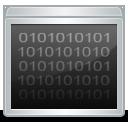 Site dédié aux réseaux informatiques et hébergements de données numériques sur serveurs