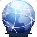 Catalogues de nos prestations clé en main disponibles pour une commande en ligne